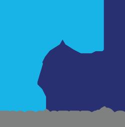 EX Engineering